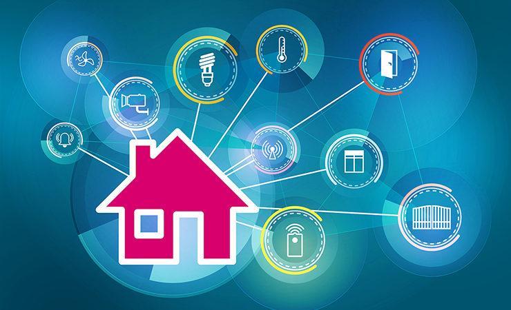 Best report on Building Energy Management System (BEMS) Market 2020-2025