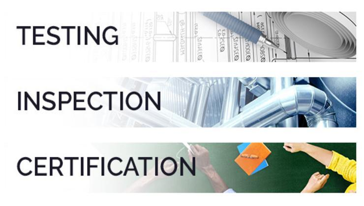 Testing, Inspection and Certification (TIC) Market: Know