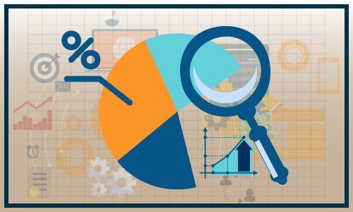 Distribution Panel Market Share, Industry Size, Statistics