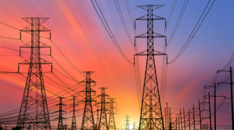 Energy Recovery Devices Market