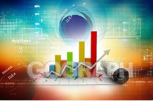Process Orchestration Market
