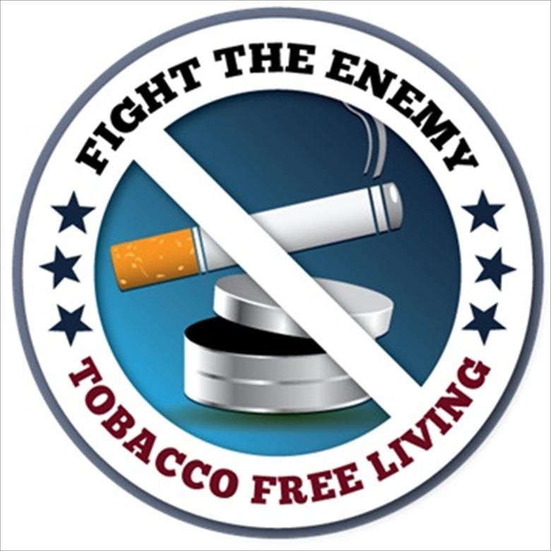 Smoking Cessation and Nicotine De-Addiction Products Market
