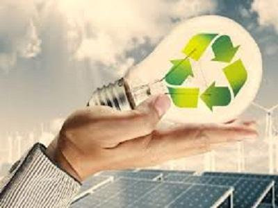 Waste-to-Energy Technologies Market