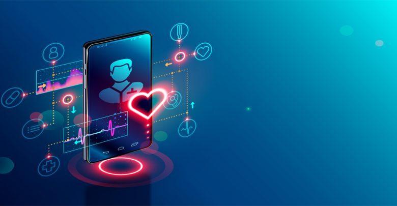 mobile medical apps market