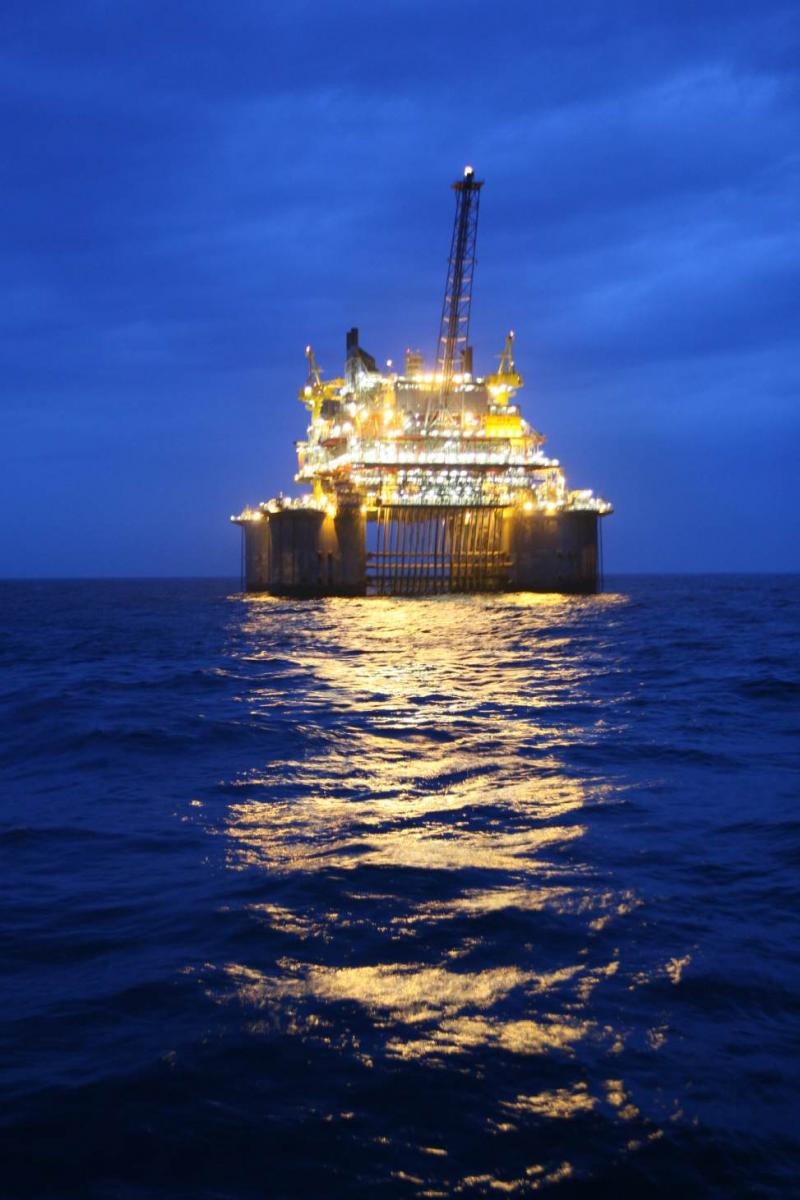 Subsea Control Systems Market Future Scope, Rising Demand,