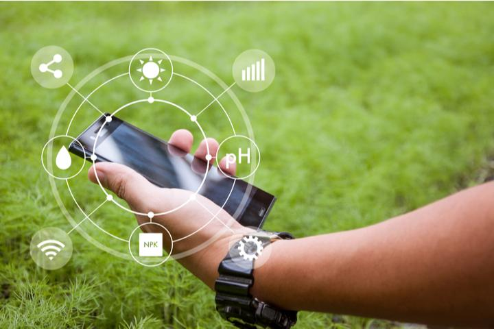 Humidity Sensor Market - Global Opportunity Analysis