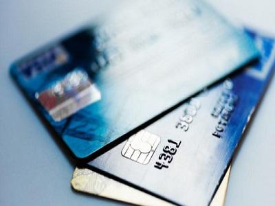 Cards & Payments Market