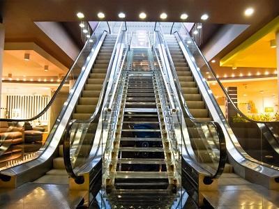Elevator and Escalator Market May Set New Growth Story | Otis,