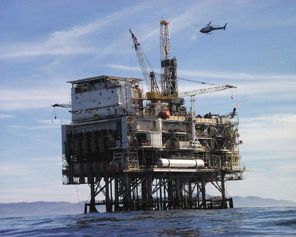 Europe Drilling Services Market Till 2027 Latest Industry