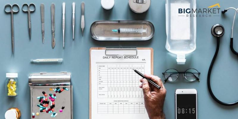 Top 10 du marché des médicaments contre le cancer