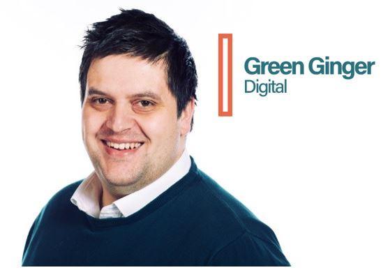Digital Marketing Agency Launches