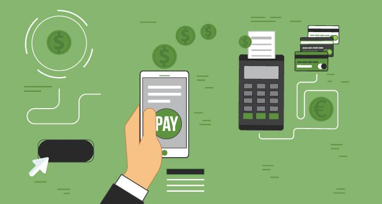 Mobile Wallet and Payment Technologies Market to Set New Growth