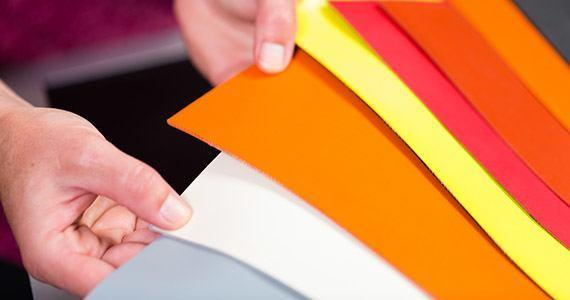 Polymer Coated Fabrics Market Is Booming Worldwide with CAGR