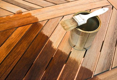 Global Wood Preservatives Market 2020 Nippon Paint Co. Ltd.,