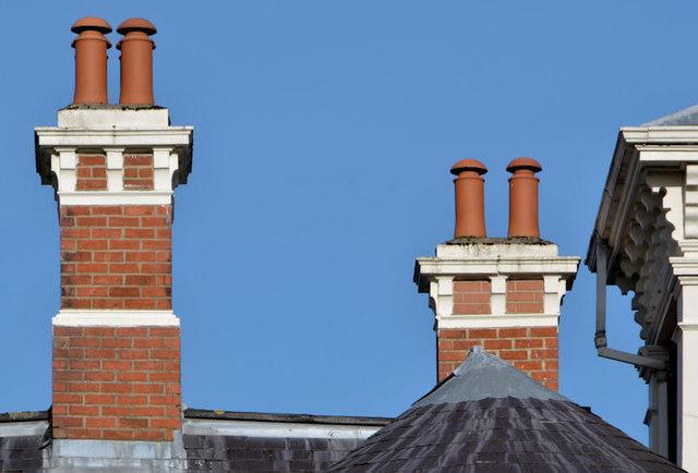 New Trends Of Chimney Caps Market With Worldwide Industry