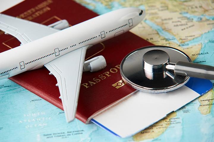 Aircraft Health Monitoring System Market