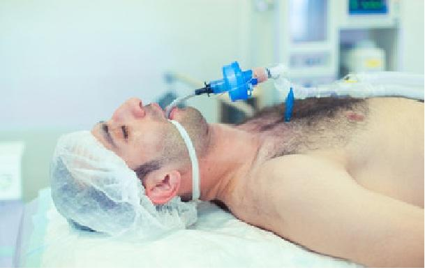 Intubation Tube Market