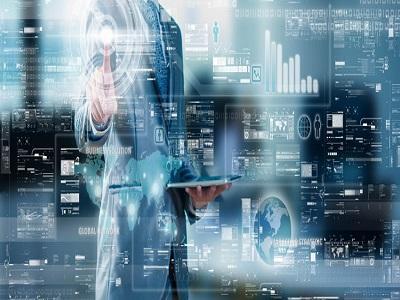 Big Data in Utilities