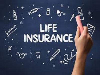 Switzerland Life Insurance Market to See Major Growth by 2025 | Basler Leben, Swiss Life, Axa Leben