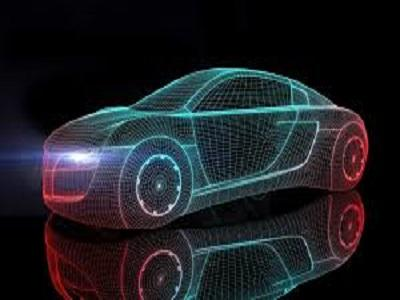 Lightweight Materials in Transportation Market