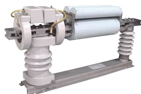 Non-superconducting Fault Current Limiter Market Business