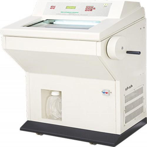 Global Cryostat Microtome Equipment Market Huge Growth
