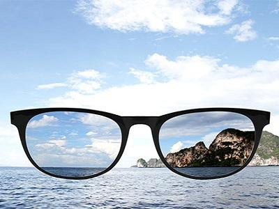 Polarized Sunglasses Market Is Booming Worldwide with RayBan,