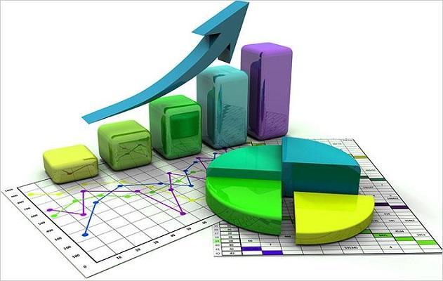 Network Packet Broker Market