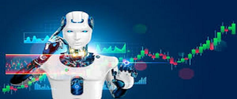 Robo-advisor Market