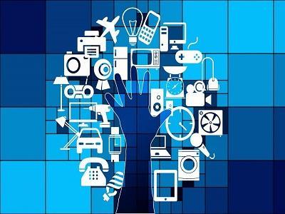 IoT Communication Technology
