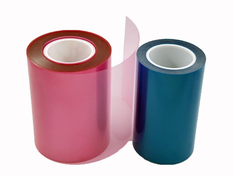 Global Silicone Coated PET Release Film Market Huge Growth