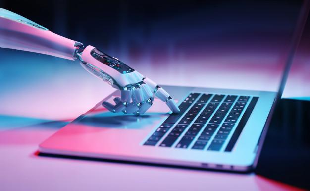 A Quantitative SWOT analysis on Robotic Process Automation