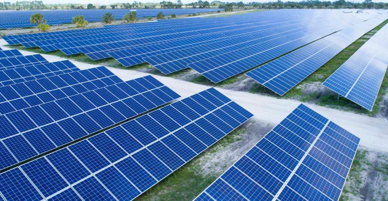 A Quantitative SWOT analysis on Microgrid Technology Market
