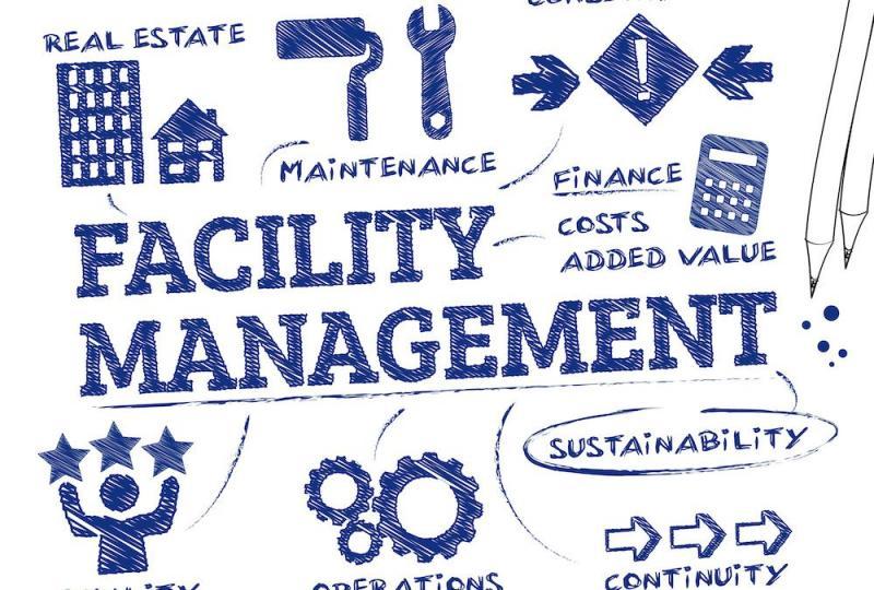 Le marché du Facility Management va assister à une croissance fulgurante avec CAGR