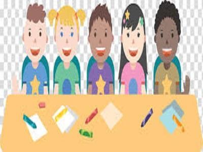 Preschool/Child Care Market