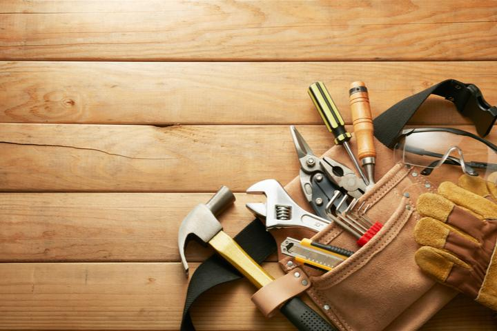 Hand Tools Market 2020 Growth Overview by Top Key Players - Akar