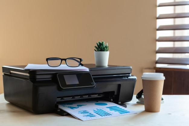 Document Scanner Market to witness significant growth with top