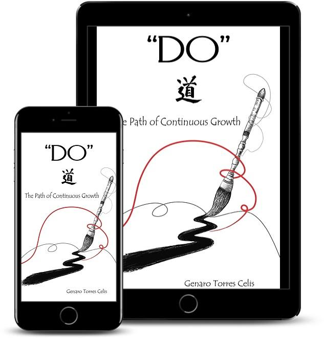 Do: The Path of Continuous Growth
