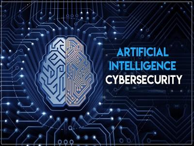 Artificial Intelligence (AI) in Cybersecurity Market