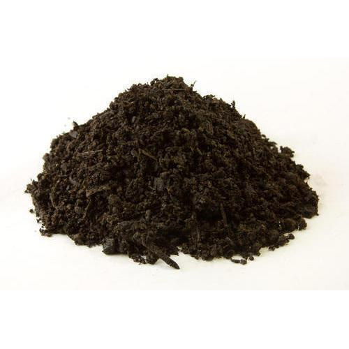 Global Organic Vermicompost Market Huge Growth Opportunity