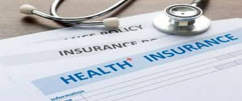 Private health insurance Market