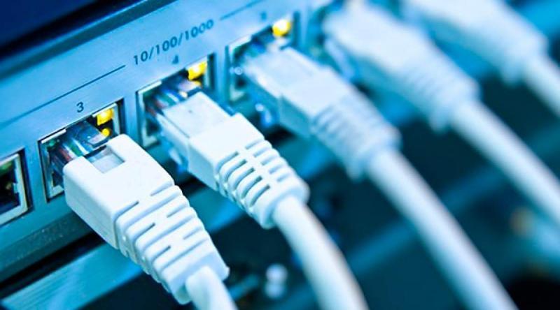 Fixed Broadband