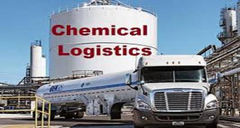 Chemical logistic Market