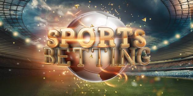 Marché des paris sportifs en ligne