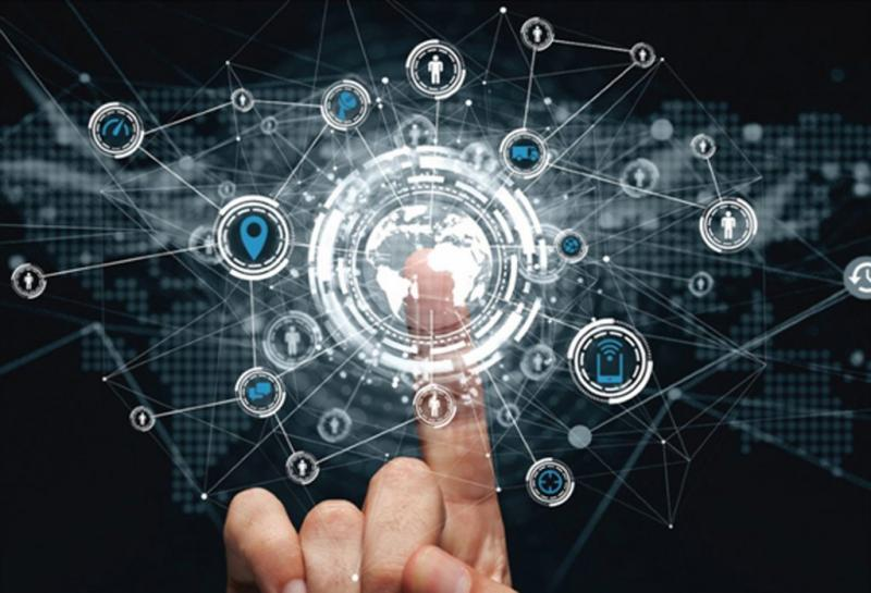 Clientless Remote Support Software Market Report 2020