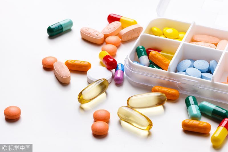 Ovarian Cancer Drug Market 2026 Emerging Trends And Forecast