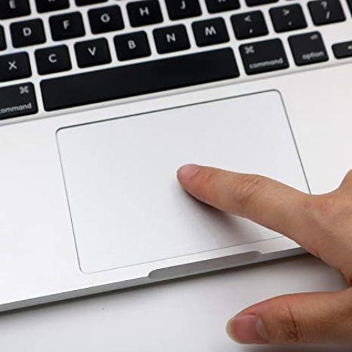 Global Touchpad Market 2020-2026 Synaptics, Alps Electric,