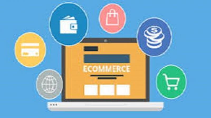 Ecommerce Sector Scorecard Market