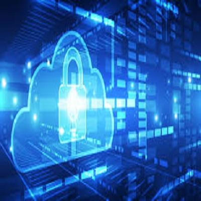 Cloud Encryption Gateways Market