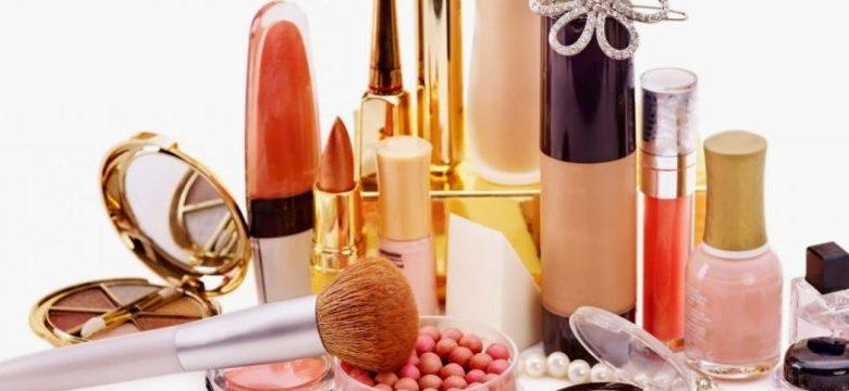 Online Beauty and Personal Care Products Market 2020 Business